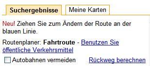 zug eisenbahn blog google maps schweiz versteht ffentlicher verkehr. Black Bedroom Furniture Sets. Home Design Ideas