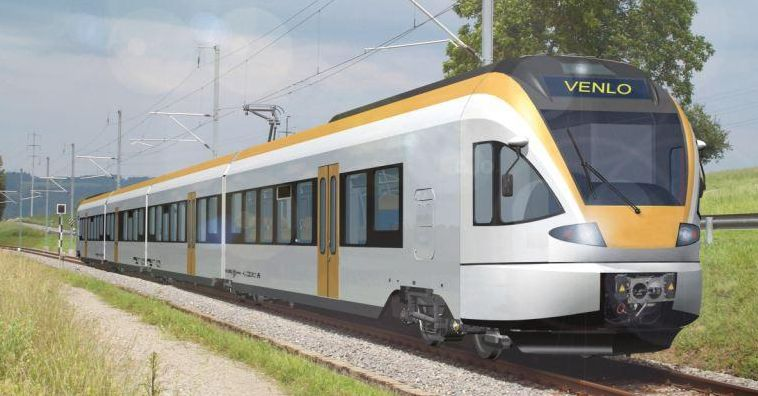 trainz stadler flirt Q how do i download an asset and all its associated asset files with the minimum of fuss: a downloading from the download station: go to the download station ( ).